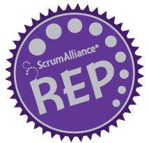 REP_logo_circle(1)