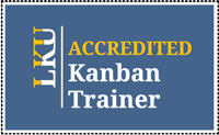 LKU-Accredited-Kanban-Trainer-badge-rectangular-72dpi_M