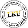 LKU-Accredited-Kanban-Trainer-seal-72dpi_S