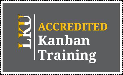 LKU-Accredited-Kanban-Training-badge-rectangular-dgrey-72dpi_L